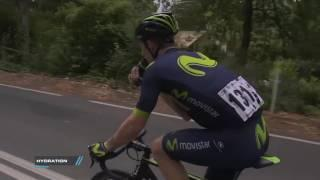 SIS nutrition | 2017 Santos Tour Down Under