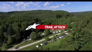 Alpinestars MTB Trail Attack
