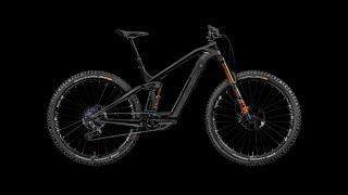 Best E-Mountainbikes  2020 / Specialized / Cannondale / Trek / Scott /Bulls