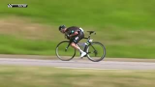 Chris froome's descent.. Goooo!!!!!!!