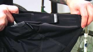 Endura Hummvee Shorts