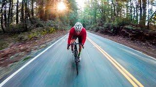"""GoPro: """"Beyond the Race"""" - Series Trailer"""