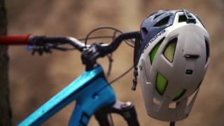 Endura MT500 Helmet - Taking risks has never been safer