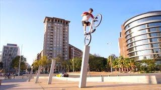 Awesome Cycling - Downhill MTB, Street Trials & BMX Tricks