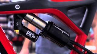 Specialized Enduro 29er--Bike Magazine's Exclusive R&D Story.mp4