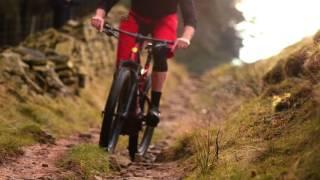 Rutland Review: Specialized Turbo Levo FSR Comp 2017 Electric Mountain Bike