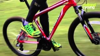 Specialized Hardrock Mountain Bike Review | Rutland Cycling
