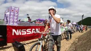 Scott On Air - Mountain Bike Freestyle
