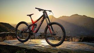 BEST NEW DOWNHILL BIKES !!! TOP 10