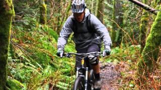 A Day on Specialized EVO Bikes