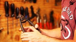 Bike Tools, Part 1 | Bicycle Repair
