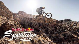 Red Bull Rampage 2019 FULL HIGHLIGHTS | Red Bull Signature Series