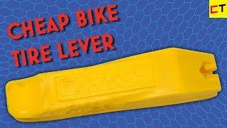 Must-have cycling tool