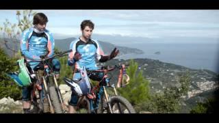 Cube E Bike Finale