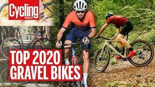 The Best Gravel Bikes for 2020 | Cycling Weekly
