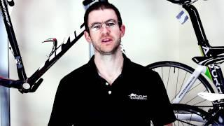 Cycling Nutrition - What to eat when riding
