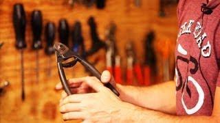 Bike Tools, Part 1   Bicycle Repair